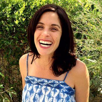 Kirsten Lopez