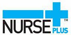 Nurse Plus