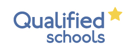 Qualified Schools EPG