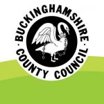 We recruit for teaching positions for Buckinghamshire County Council