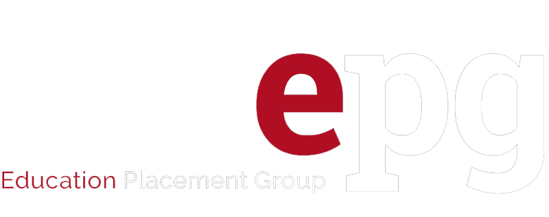 epg-logo-2