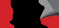 epg-logo